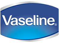 Vaseline Logo - US
