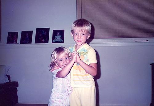 Dancing 1983_edited-1