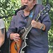 Jim Dolan - JD and the Straight Shot - ACL 2010