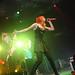 Paramore (86) por MystifyMe Concert Photography™