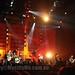 Paramore (98) por MystifyMe Concert Photography™