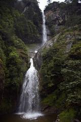 Simon_Charlton_Photography_Nepal13 (Simon Charlton Photography) Tags: nepal trekking kathmandu nepalese dubaiphotographer simoncharltonphotography