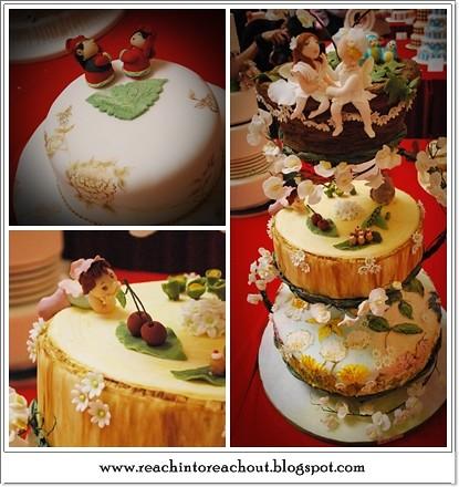 ICCA CAKE 2