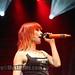 Paramore (22) por MystifyMe Concert Photography™