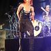 Paramore (35) por MystifyMe Concert Photography™