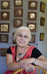 Ivanka Mincheva