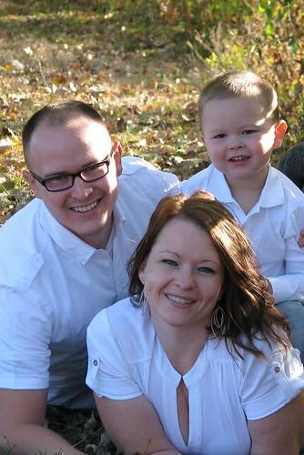 2010 Fall Family 05