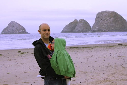 20100915-Cannon-Beach