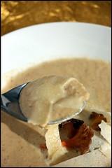 5092687000 7101434548 m Soupe aux champignons de Paris
