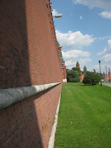 Kremlin de Astracán_24