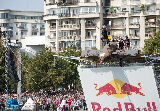 red_bull_flutag_2010_04