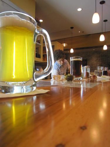 The bar (03)
