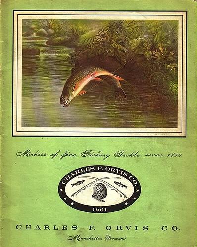 Catalog-1961