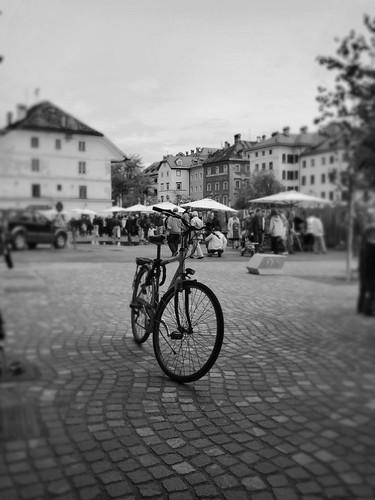 Kolo - Bike