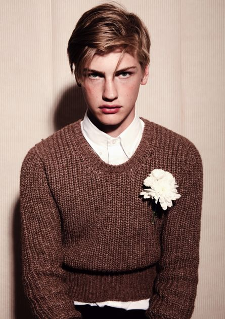 Michael Bostrom0012(mandpmodels)