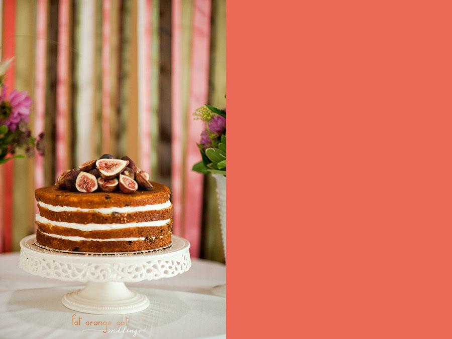 cakefig
