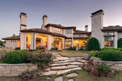 kevin jonas mansion004