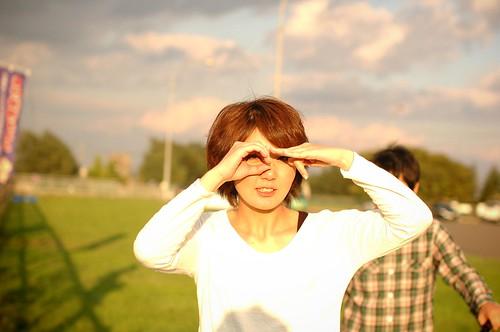 10.22 Sunny Day