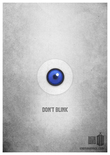 dont-blink