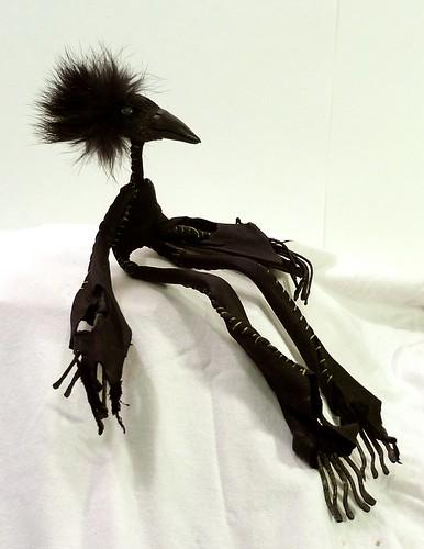 birds 224