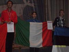 2010-gara-internazionale12