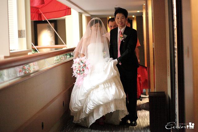 健祥+麗惠 婚禮攝影 婚禮紀錄_099