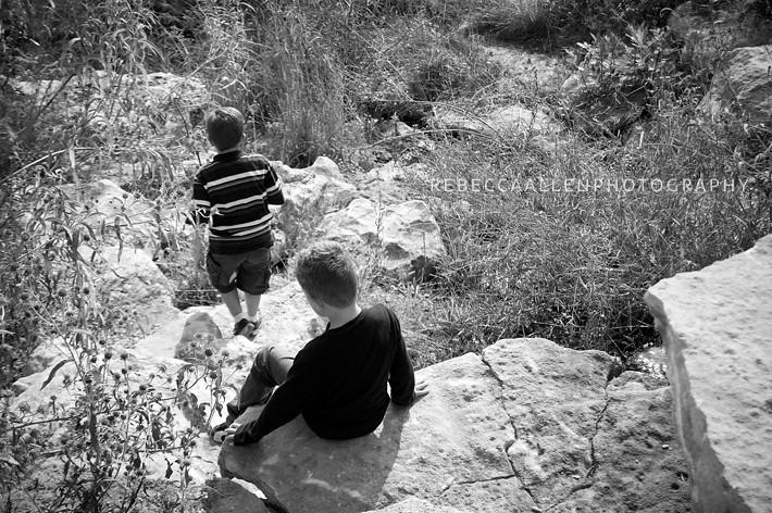 rebeccaallen_documentaryfamilyphotography_columbia_mo_04