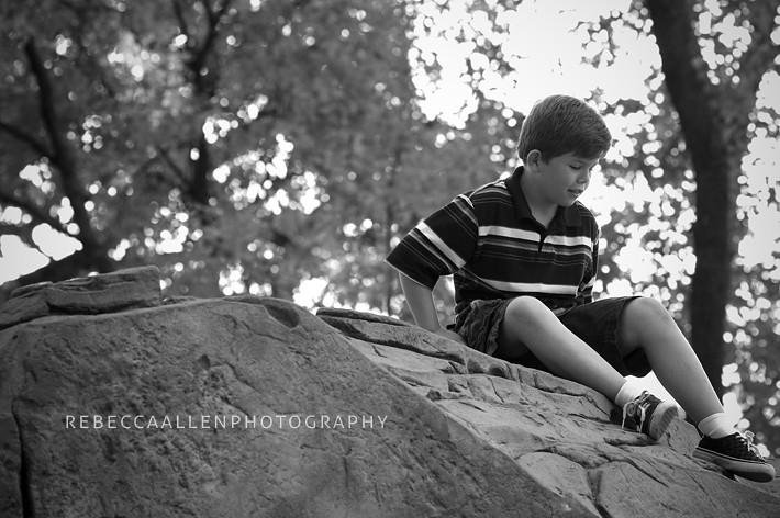 rebeccaallen_documentaryfamilyphotography_columbia_mo_09