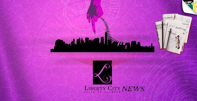 libertycitynews