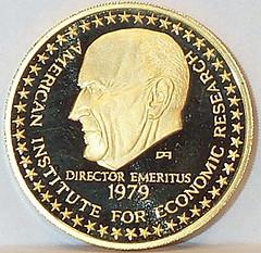 ECH coin