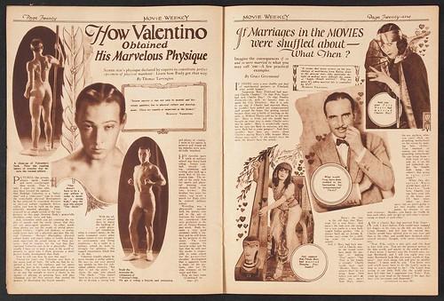MovieWeekly1923Aug11_Art03