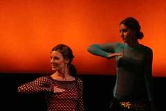 DirtyFeet 015 (Kygos) Tags: dance dirtyfeet