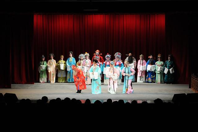 2010水磨公演@大稻埕戲院 DSC_2332