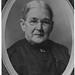 Elizabeth Smith Mclean