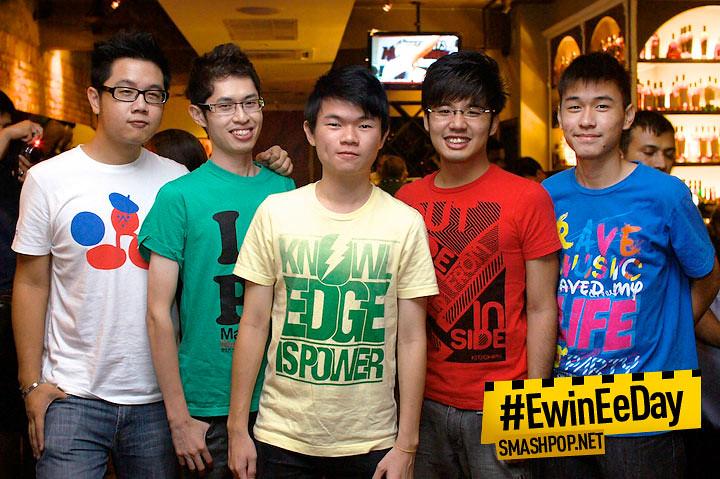 EWINEEDAY-VIN'S-TTDI-13NOV2010-2
