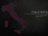 ItaloRota-edited_Page_01