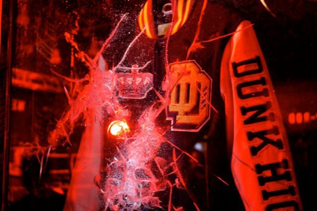 nike-sportswear-destroy-to-create-event-recap-3
