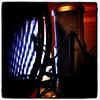 Shhh… I'm recording.