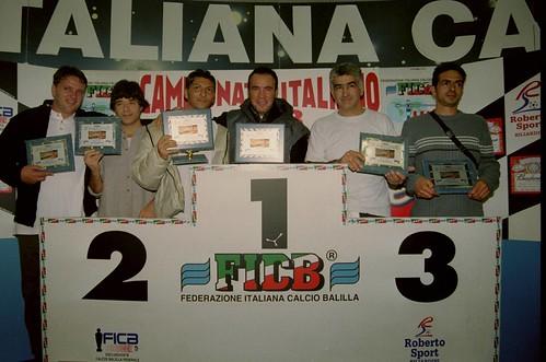 20040502_ita_castellamonte188