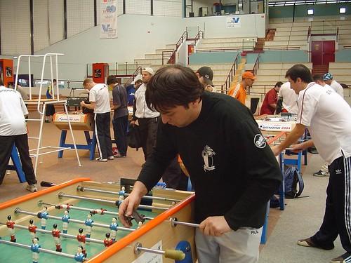 20040523_fra_eaubonne038