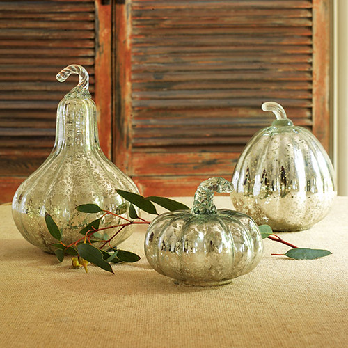 wisteria-antiqued-glass-gourds