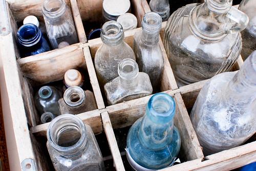 bottles2-0509