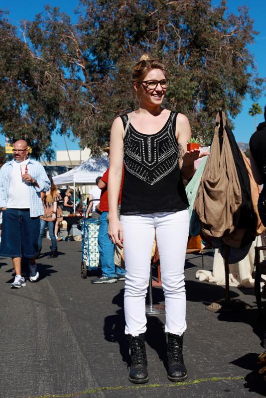 ninapas - pasadena street fashion style