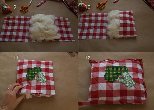 potholder tutorial3