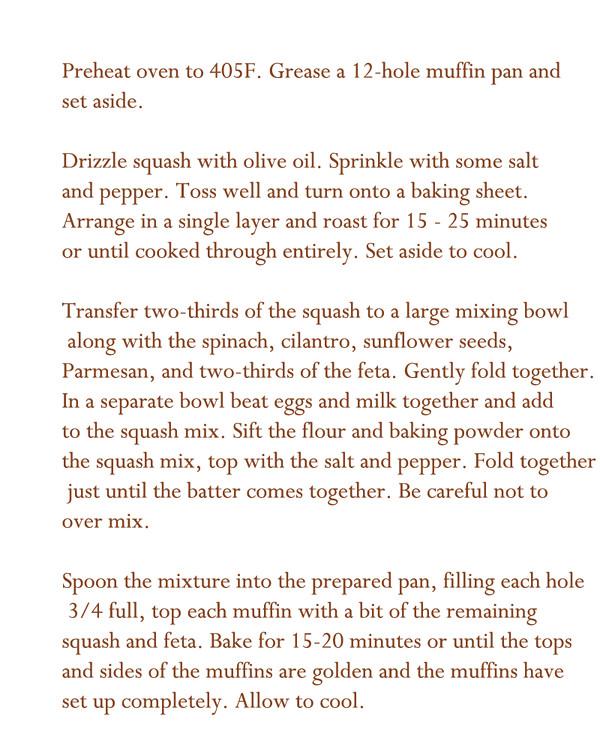 Recipe-details