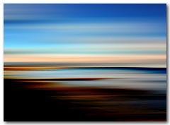 Mounts Bay (annicariad) Tags: sea wales bay cornwall cymru shore kernow mountsbay annicariad