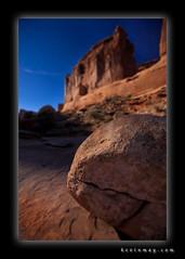 kmc1anp17nov10 (Kevin May) Tags: usa utah nps moab archesnationalpark kevinmay kevinmaycom kevmaydude