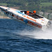 John Donnelly - Dale Williams - Mr Daydream - Powerboatp1 - 2010