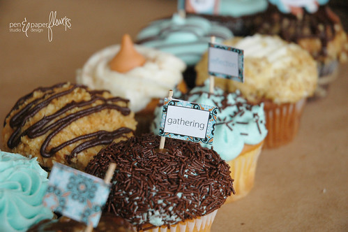 cupcakes8207