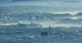 Oslo_Winter 2010